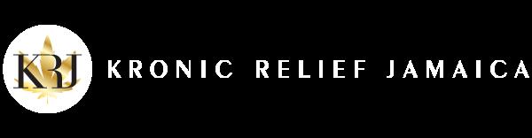Kronic Relief Jamaica